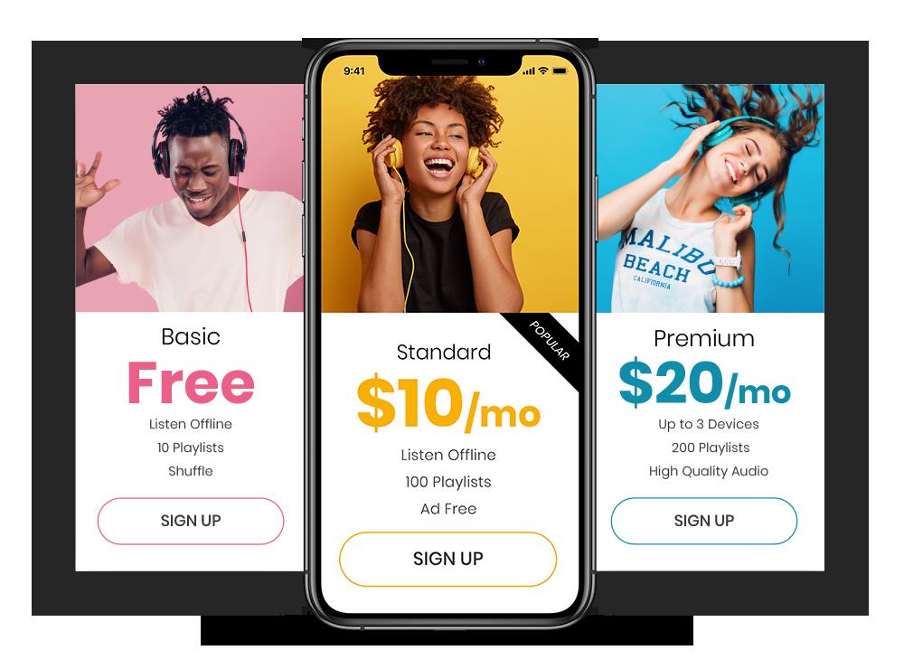 Medición de ingreso - AppsFlyer