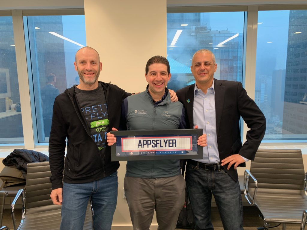 appsflyer-investors-general-atlantic