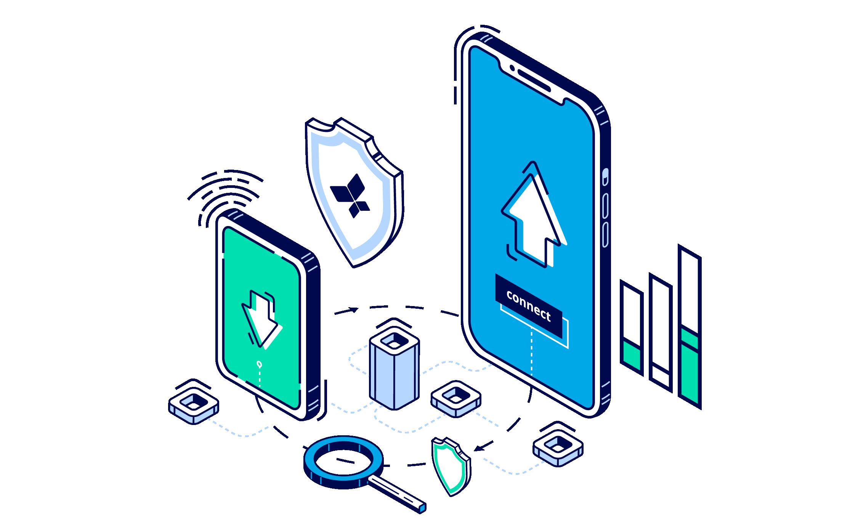 Seguridad y privacidad - AppsFlyer