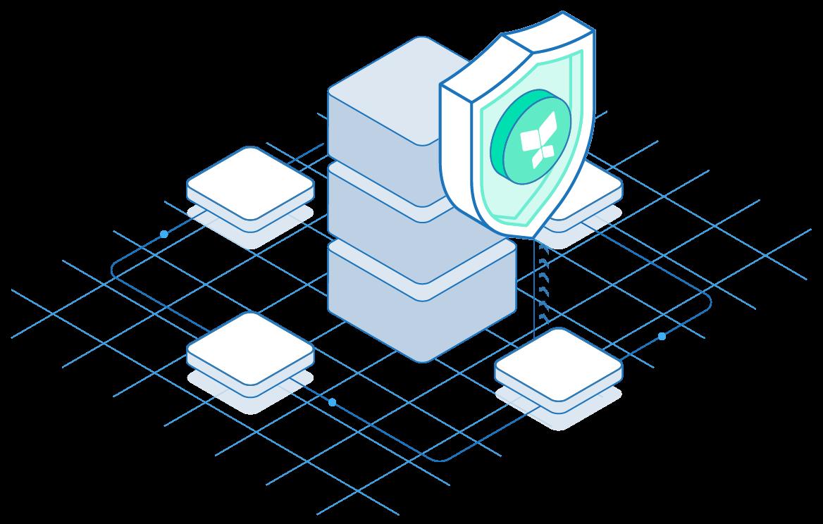 Protección contra el fraude - AppsFlyer
