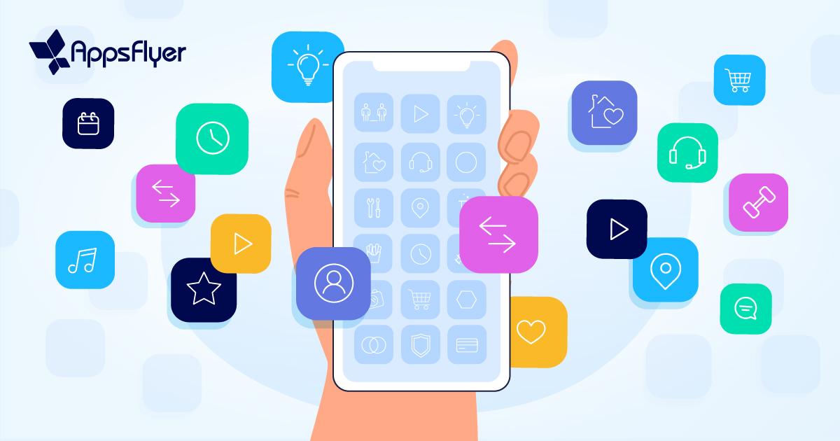 Las ventajas de tener una aplicación móvil para tu empresa