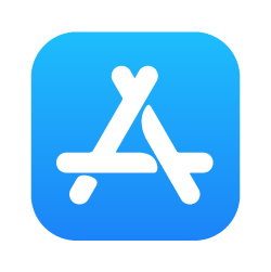 Recursos de Apple - AppsFlyer