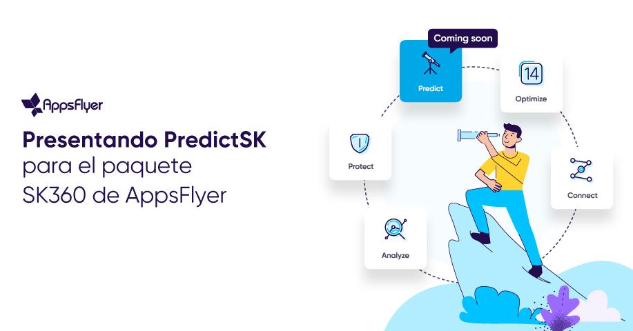 PredictSK de SK360