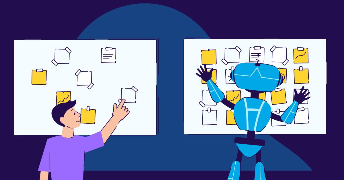 Las ventajas del aprendizaje automático en el marketing digital
