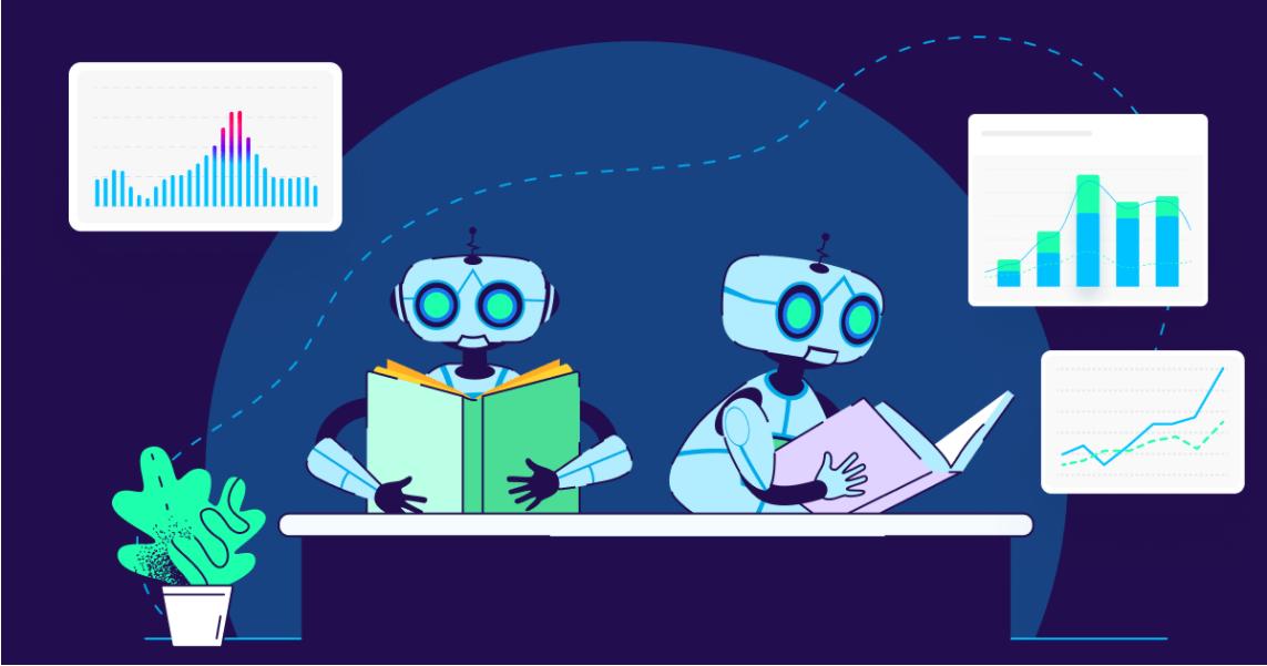 Aprendizaje automático en la era de la privacidad