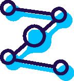 Conecta con el SK360 de AppsFlyer