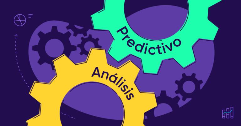 Análisis predictivo