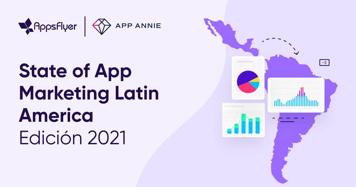 México gana el oro en instalaciones de apps móviles