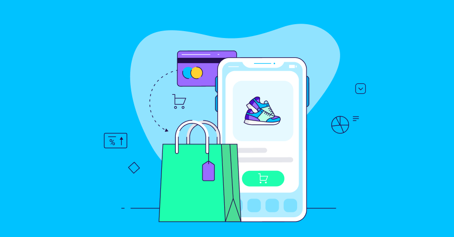 State of eCommerce Apps México