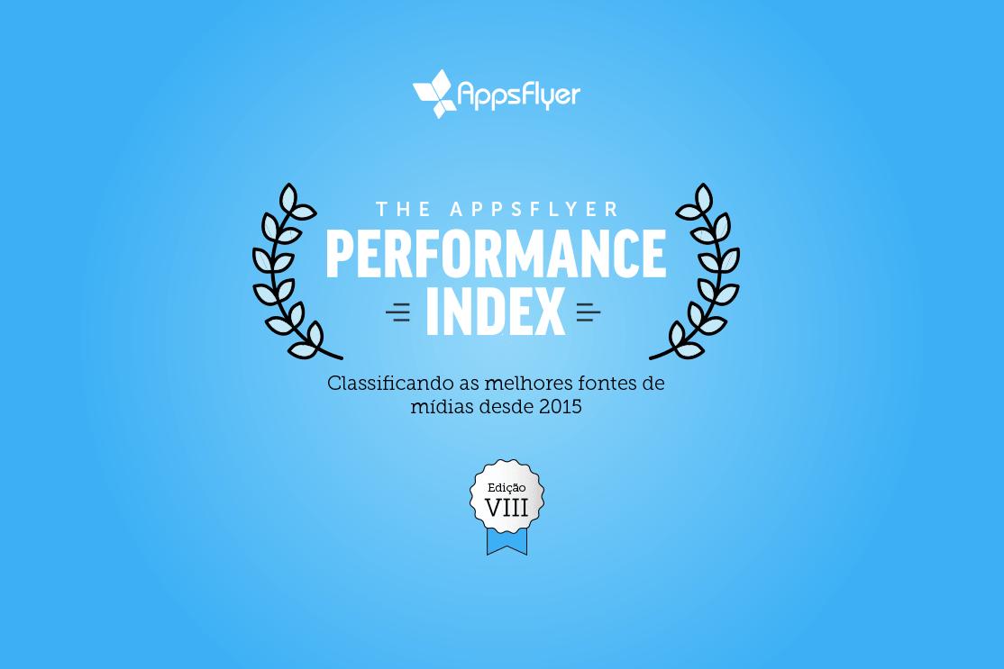 Performance Index 2018