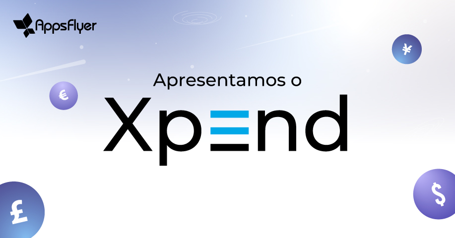 Xpend