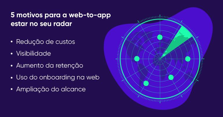 5_reasons_for_web-to-app
