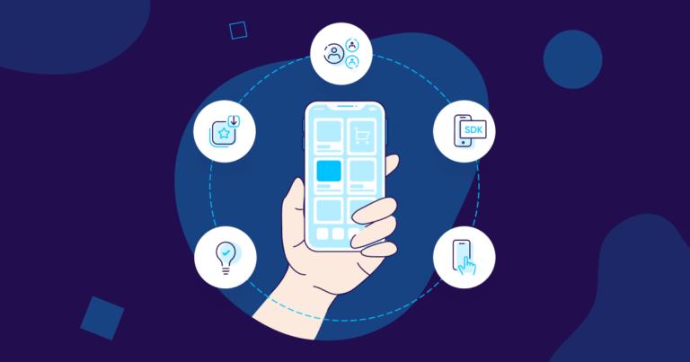 transformando desafios em oportunidades appsflyer e mma brasil