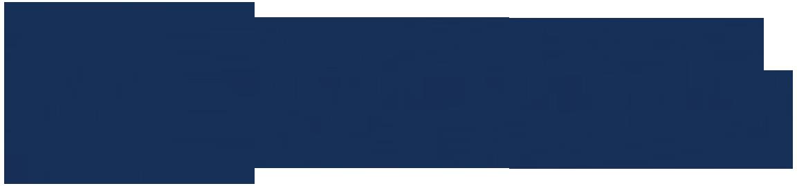 GeneralAtlantic-logo