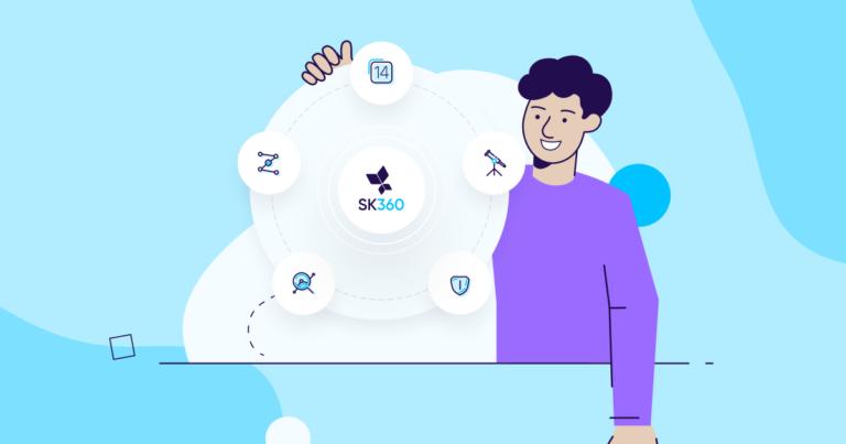 SK360 블로그